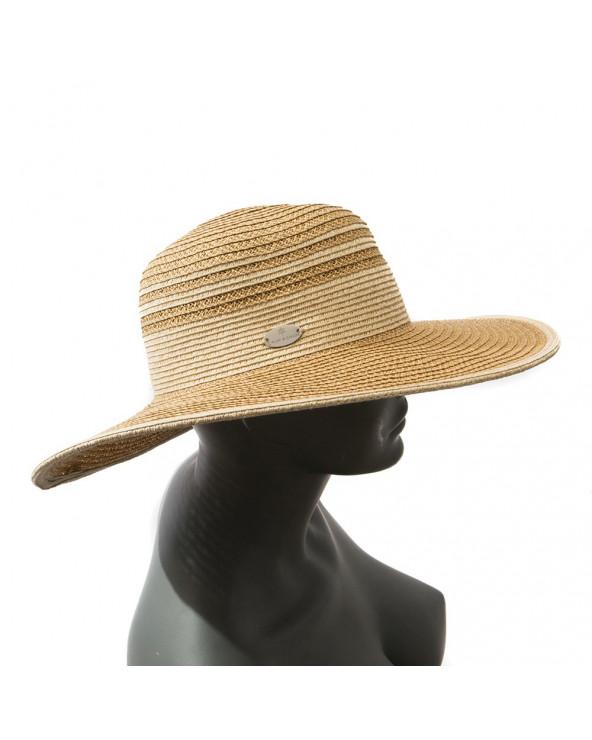 Calor & Color Sombrero  15-ZH031-1 Combo 1 Unica