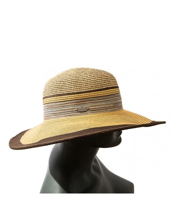 Calor & Color Sombrero  15-ZH031-2 Combo 1 Unica