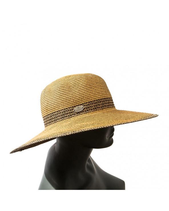 Calor & Color Sombrero Cinta S17HXCP209