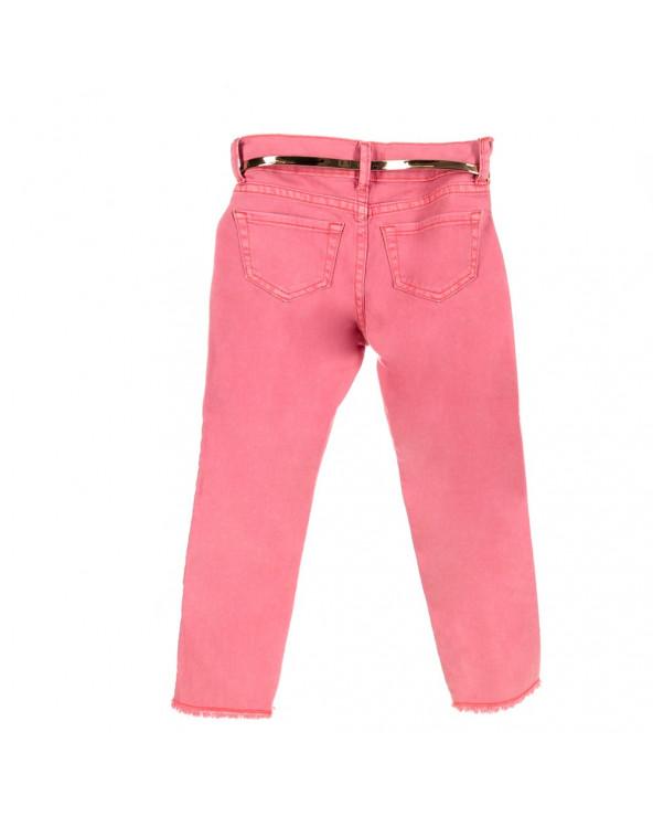 F. Twist Pantalón Niña Mod...