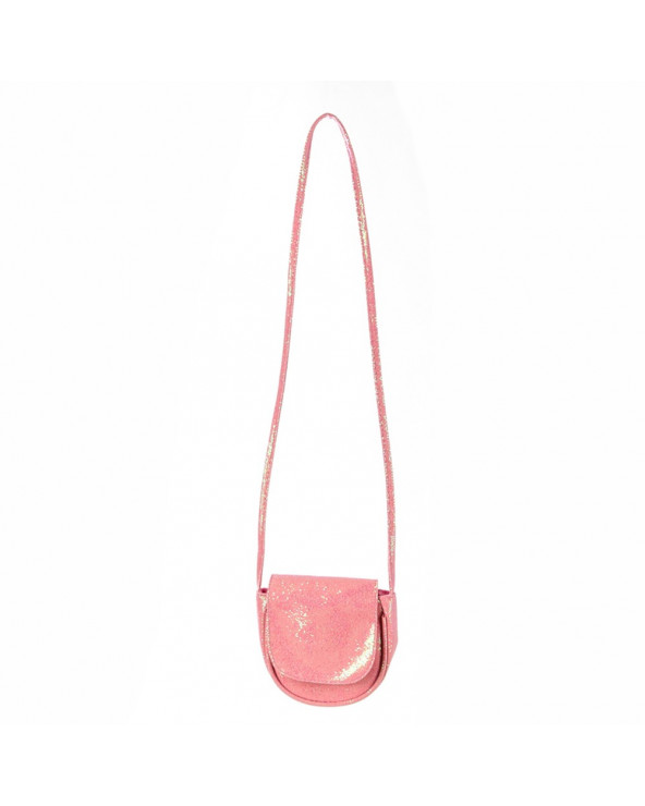 F. Twist Cartera Niña PP Morning Rosado Unica