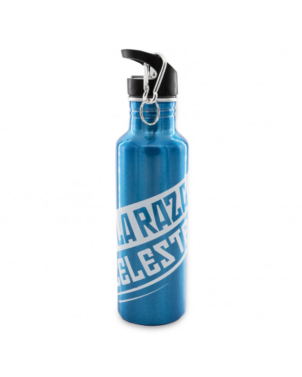 """GA Botella Aluminio """"SC"""""""