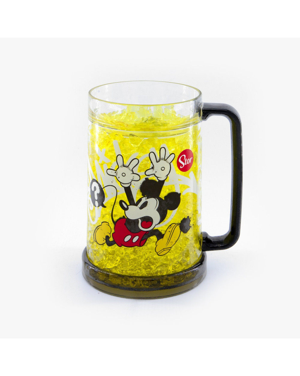 Jarro Jarro Mickey Jarro Freezer Freezer Mug Kiddo Mickey Kiddo Mug Kiddo EDYWIH2e9