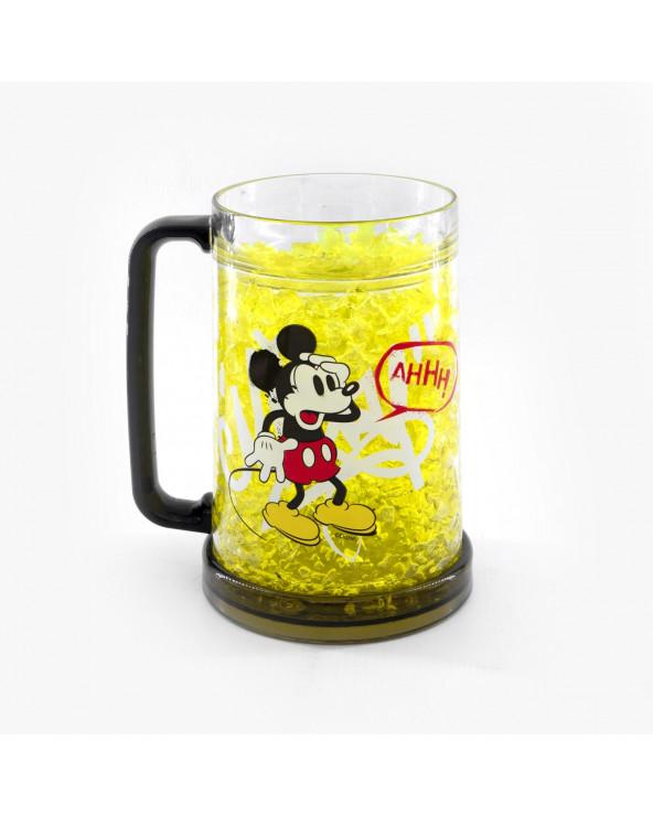 Kiddo Jarro Mug Freezer Mickey