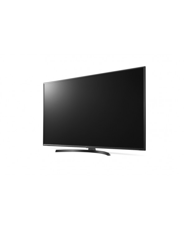 LG LED Ultra HD 55UK6350PSC
