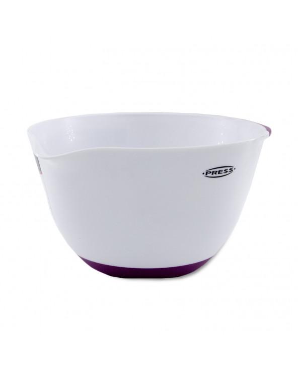Press Mixing Bowl 1.5lt. 76827