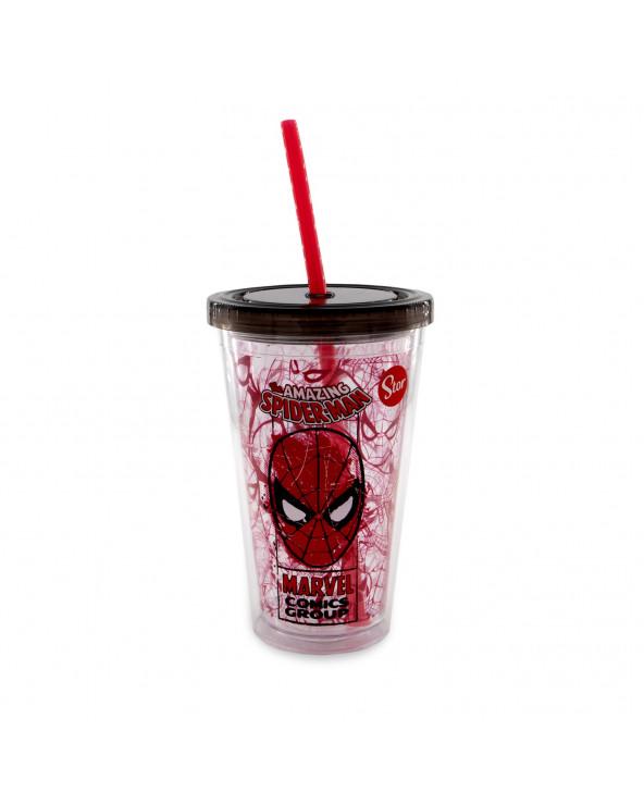 Kiddo Jarro Mug Freezer de...