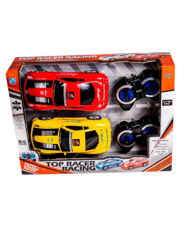 OCIE R/C Car Carro Control Remoto OTC0868337