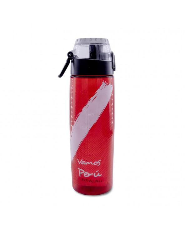 Thermos Botella Hidratante...