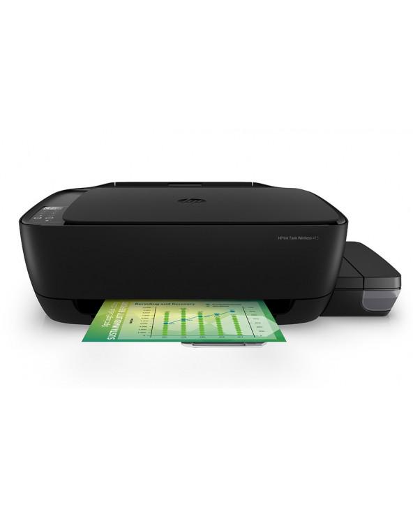 HP impresora Inktank 415 AIO