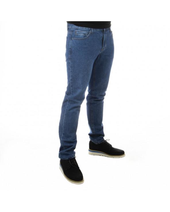 Essence Jeans Hombre Geison