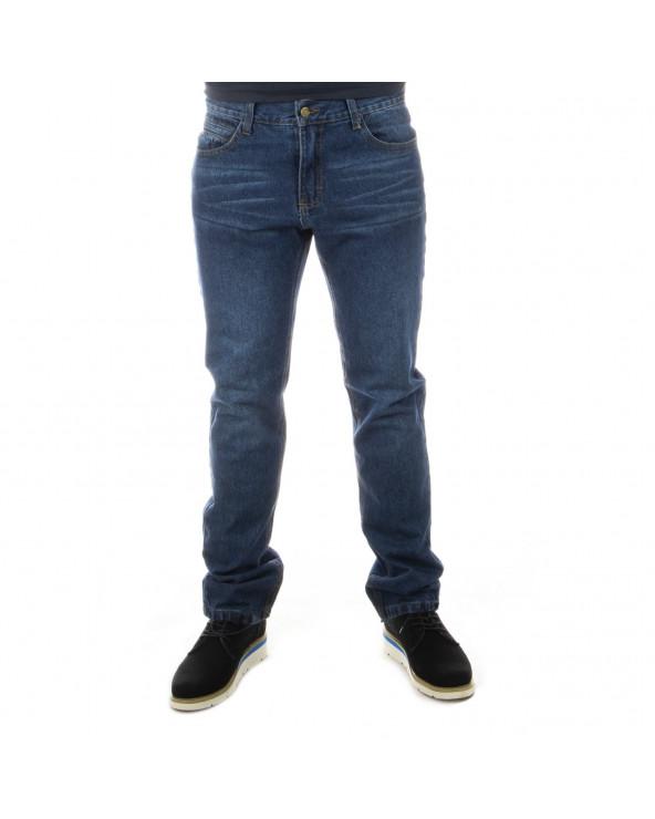 Jeans Para Hombre Estilos Com Pe