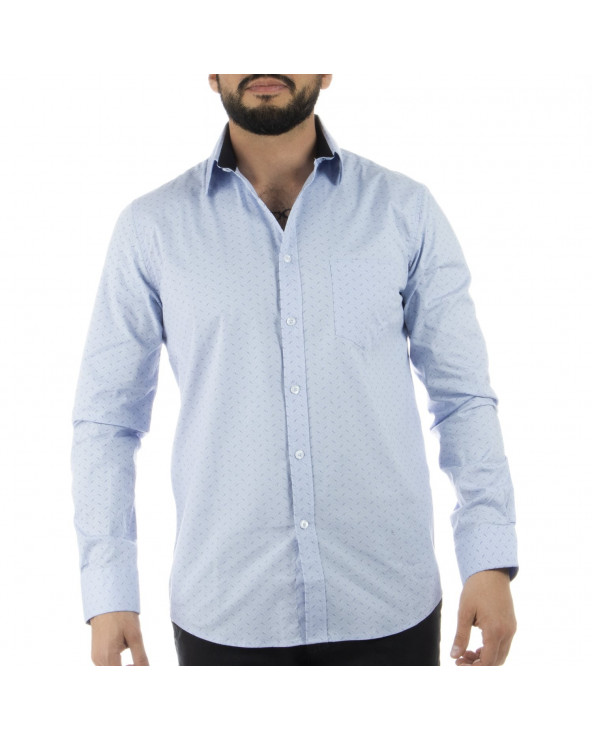 Essence Camisa Alex