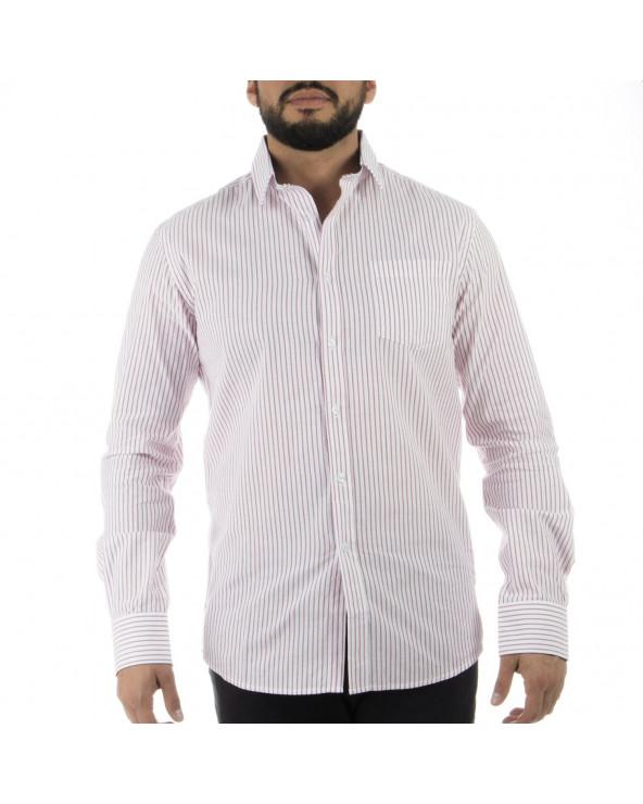 Essence Camisa Alain