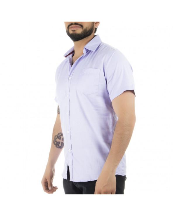 Essence Camisa JQR19