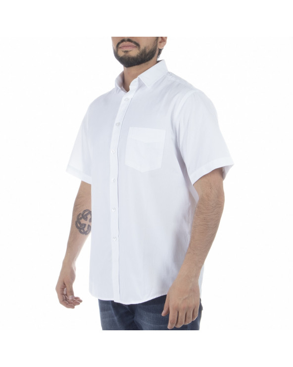 Andre Mercier Camisa Javier