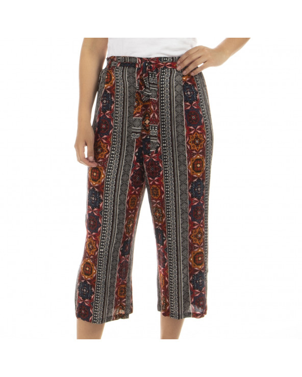 Essence Culotte Hippie