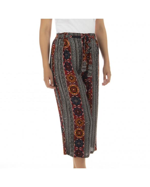 Essence Culotte Dama Hippie