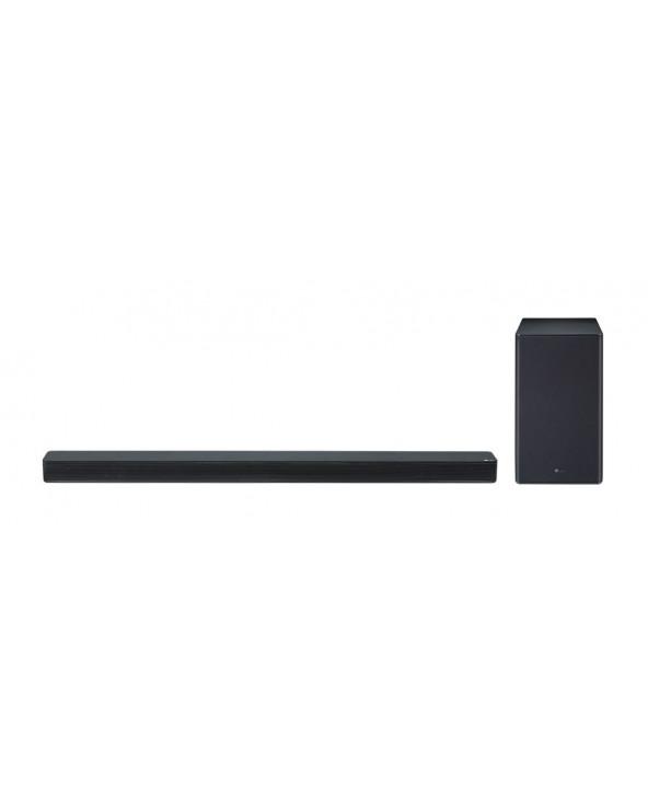 LG Soundbar SK8
