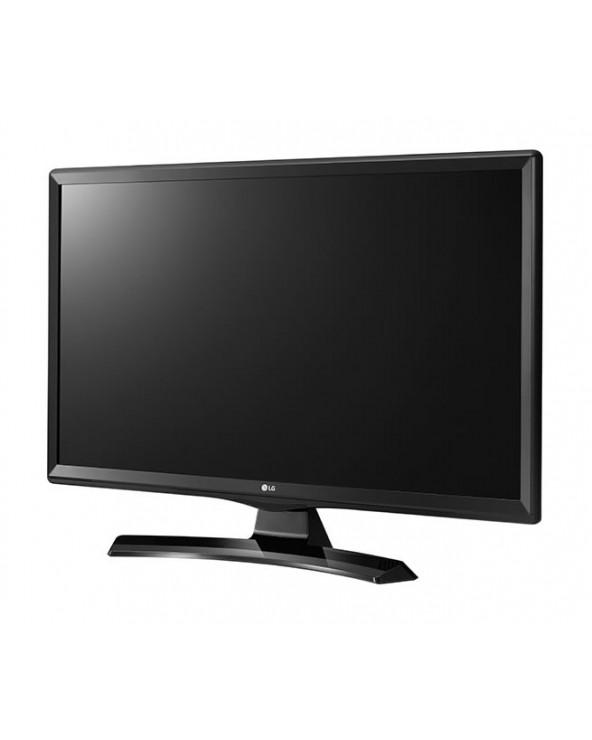 Lg Led Monitor 24TK410D