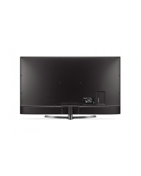 "LG LED 70"" UHD 70UK6550"