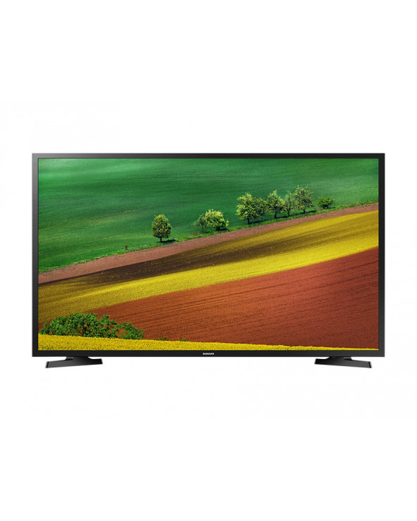 "Samsung LED 32"" Smart 32J4290A"