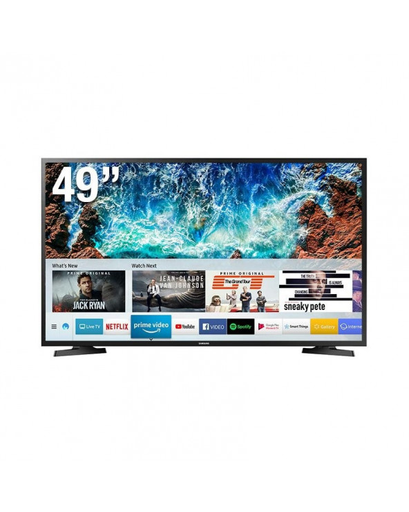 "SAMSUNG LED  49J5290A 49"" FHD SMART"
