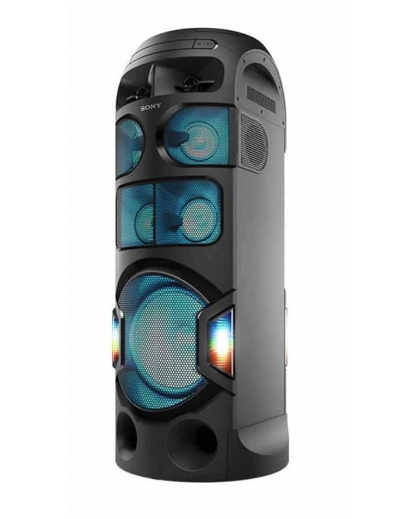 Sony Equipo de sonido MHC-V81D