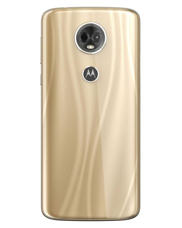 Motorola Celular Moto E5...