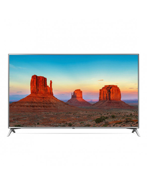 "LG LED 86"" UHD Smart 86UK6570"