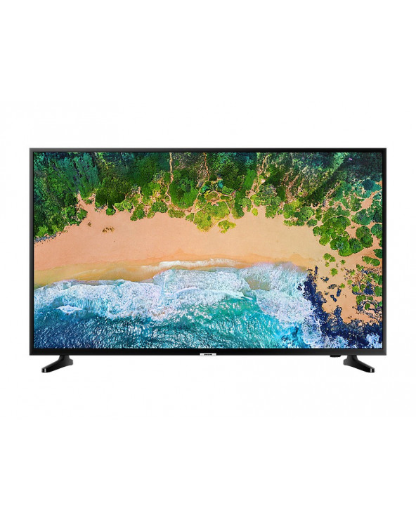 "Samsung LED 50"" UHD Smart..."