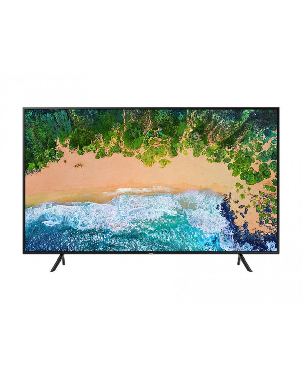 "Samsung LED 58"" UHD Smart..."