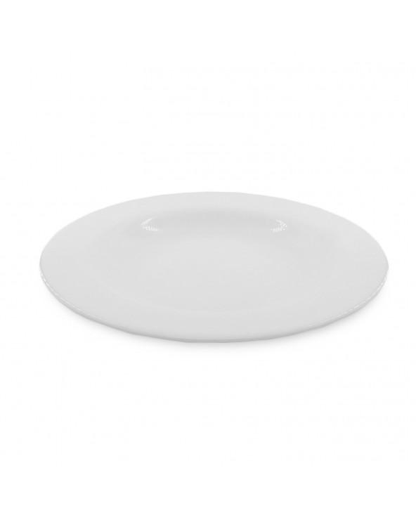 Corona Plato Pasta 30cm...