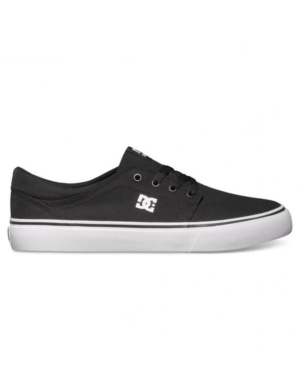DC Shoes Zapatillas Hombre...