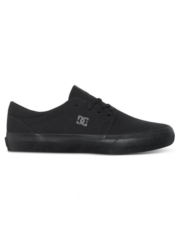 DC Shoes Zapatillas Hombre Urbano Trase TX
