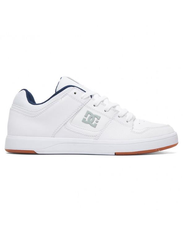 DC Shoes Zapatillas Hombre Urbano Cure