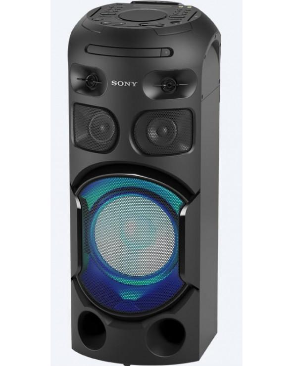 Sony equipo sonido MHC-V41D