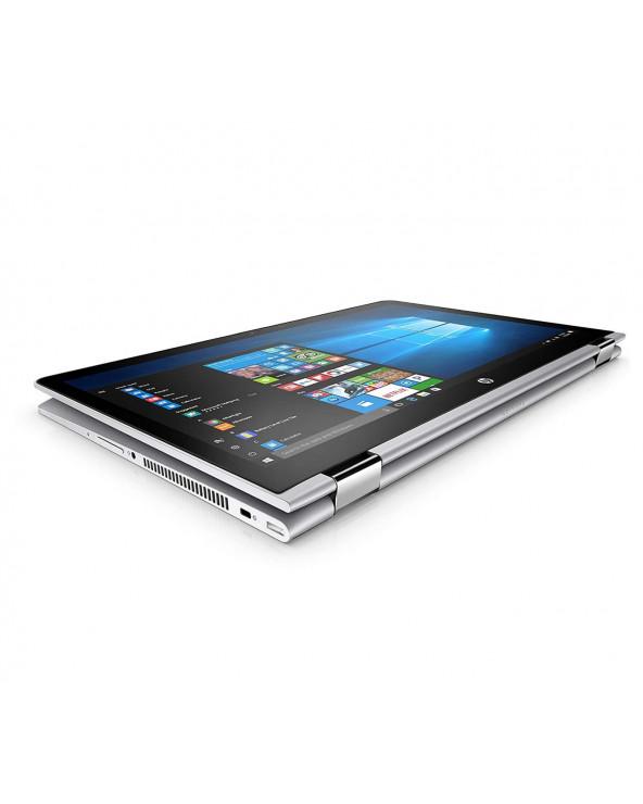 HP Portatil R0002LA...