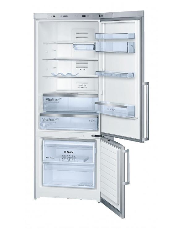 Bosch Refrigeradora...