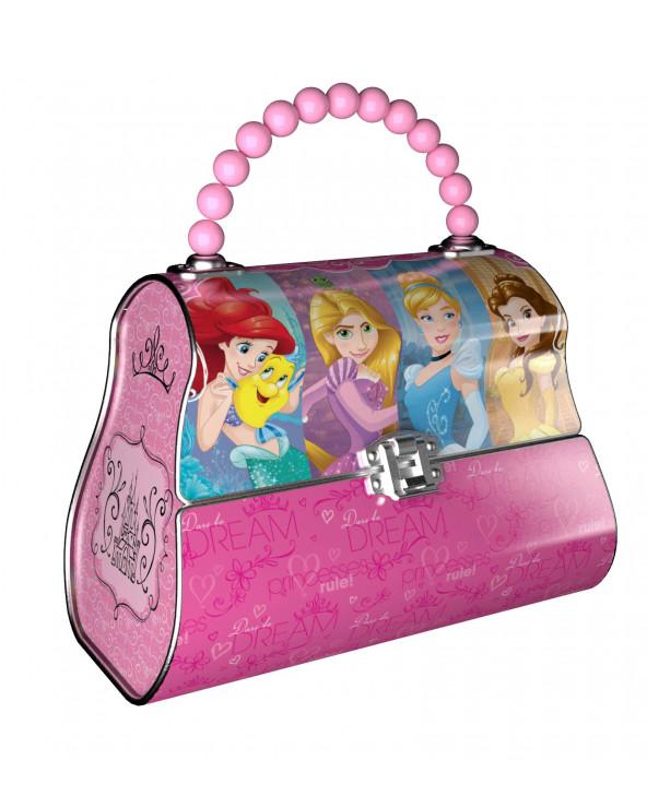 Disney Cartera princesa DPPU4