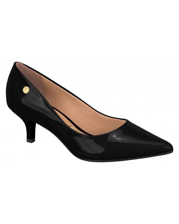 Vizzano Zapato Dama 1122-628 II