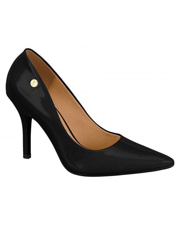 Vizzano Zapato Dama...