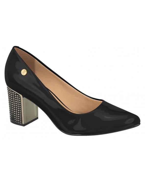 Vizzano Zapato Dama 1290-100