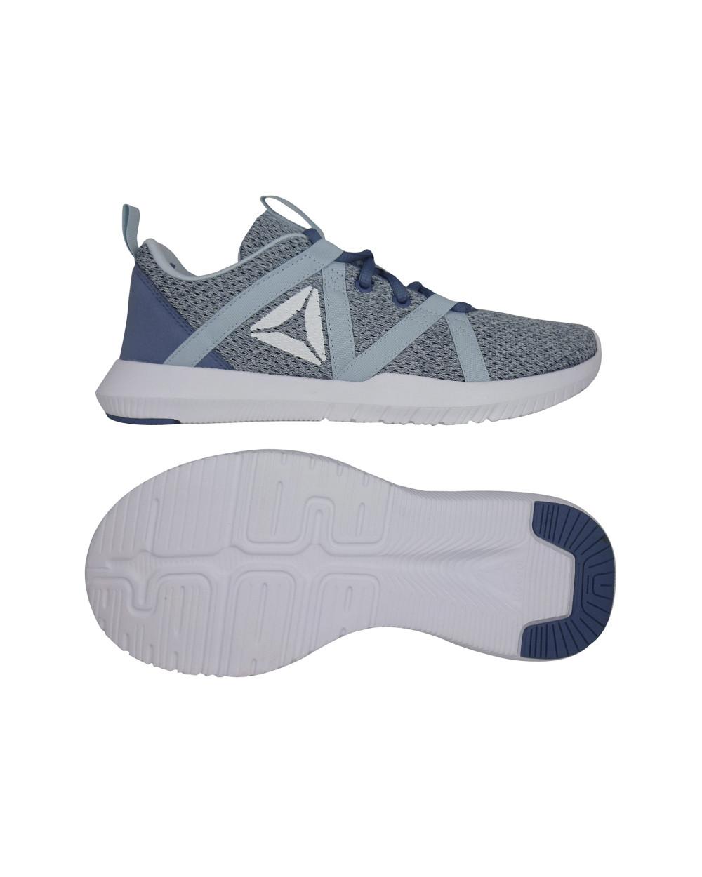 Zapatillas para Mujer Reebok Reago Essential CN5188