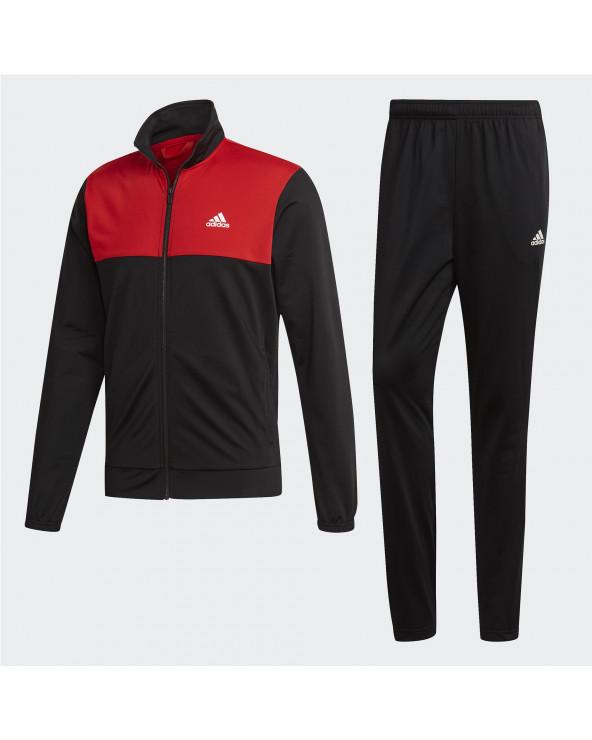 Adidas Buzo Hombre Back 2 Basics TS CY2308