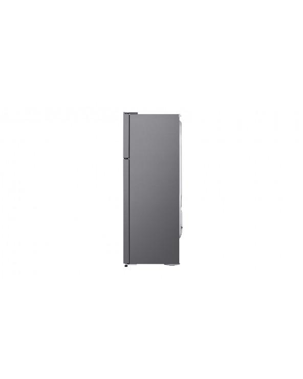 LG Refrigeradora LT32WPP