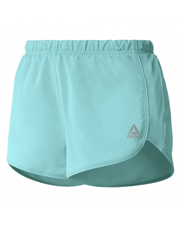 Reebok Short Dama CV6760 Re 2 In Short