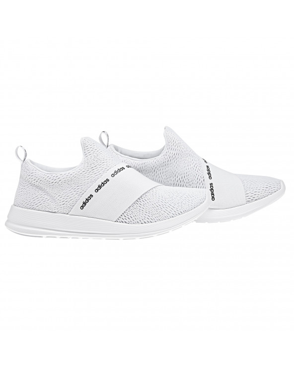 Adidas Zapatillas Dama DB1338 Refine AD