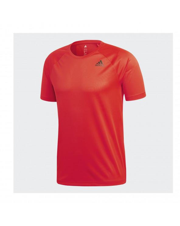 Adidas Polo Hombre CE4009 D2M Tee Pl