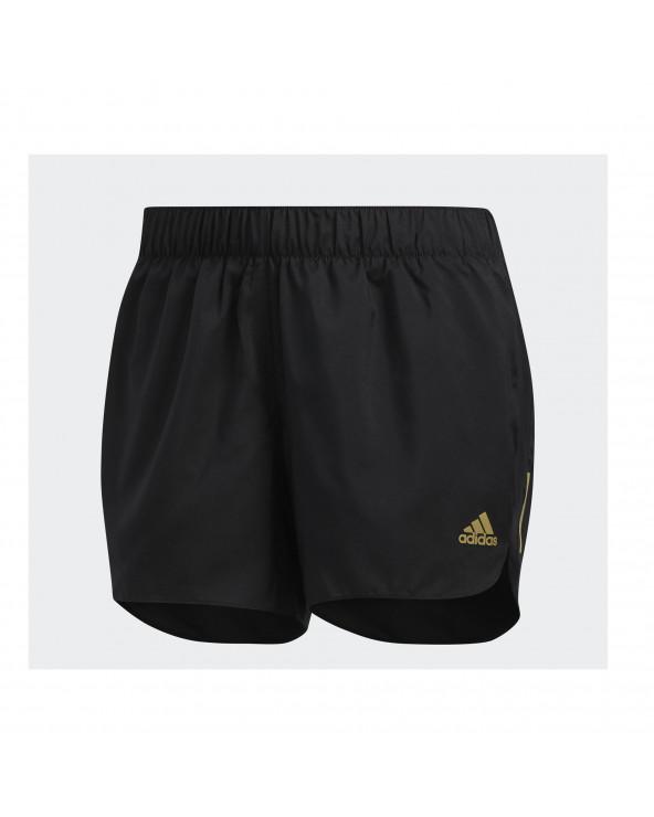 Adidas Short Dama CF6225 RS Short W